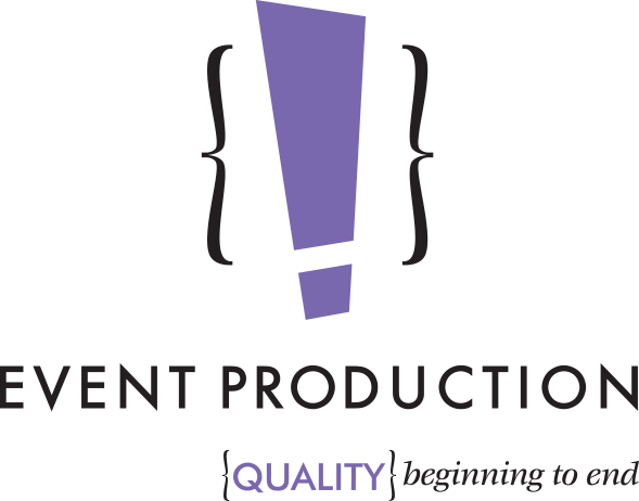 Event Productions